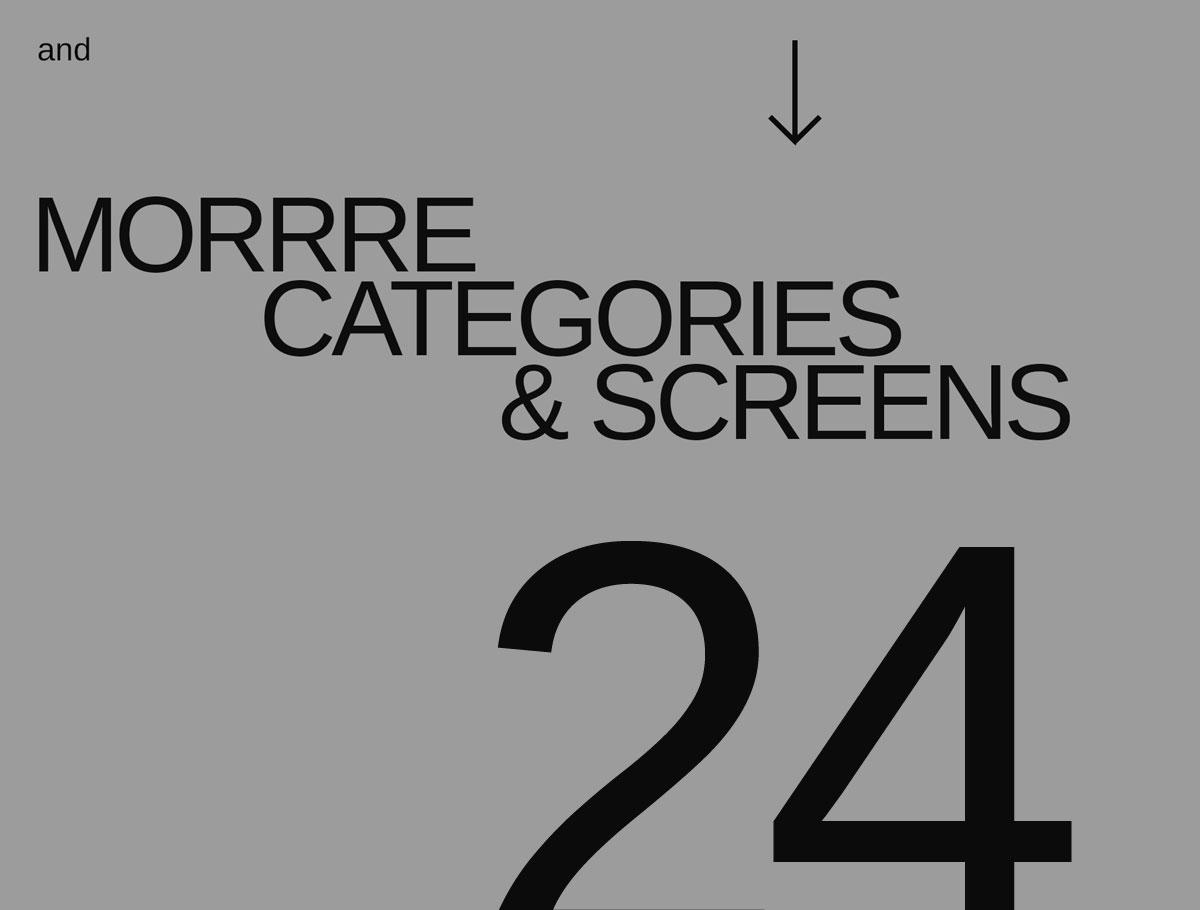 Aurora-免费Web元素插图7
